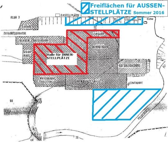 Exposé_83887466_Hattingen_Felderbachstrasse