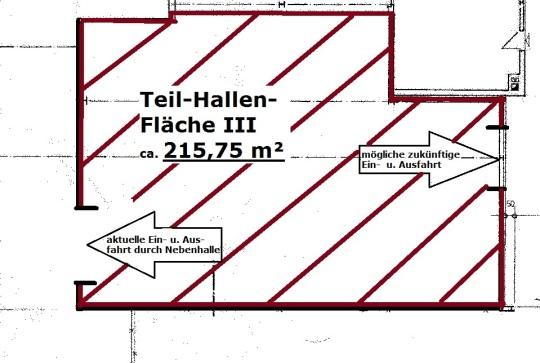 Exposé_88581089_Hattingen_Felderbachstrasse