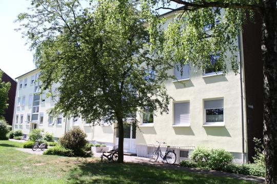 Exposé_96237944_Münster