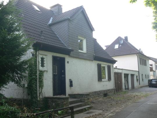 Exposé_96643243_Essen_Eichendorffstr